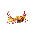 Live Track Radio!! icon