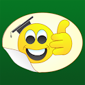 Teacher's Logbook icon