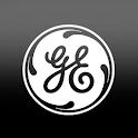 GE Signa Pulse logo
