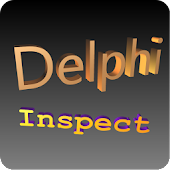 Delphi Inspect