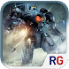 Pacific Rim - Androidアプリ