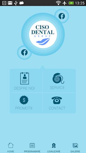 Android其他品牌硬體綜合- (分享)Plantronics Voyager Legend 藍牙耳機 ...