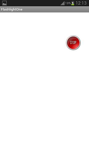 玩免費工具APP|下載手電筒 -  LED手電筒 app不用錢|硬是要APP