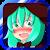 もっと!雛ちゃんケツKicker file APK Free for PC, smart TV Download