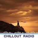 Chillout Radio icon