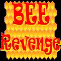 Bee Revenge icon