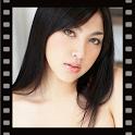 Xem Phim HD 18 icon