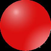 Ball Fall