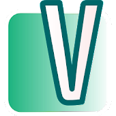 VocAppUlary Vocabulary Trainer