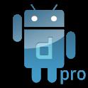 DroidIn Pro icon