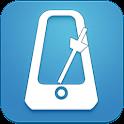 Tap Metronome (Ad Free) icon