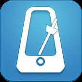 Tap Metronome (Ad Free)