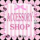 粉紅堂時尚店 最多款飾品及髮飾選擇的人氣商店 icon