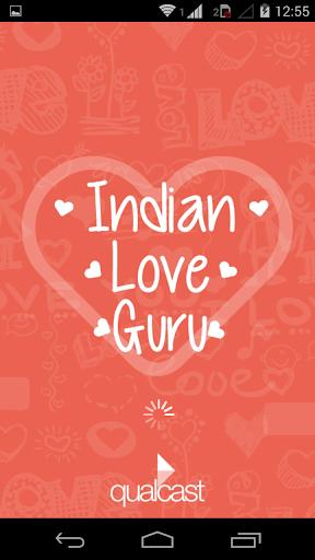 IndianLoveGuru