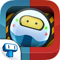 RopeBot Pro icon