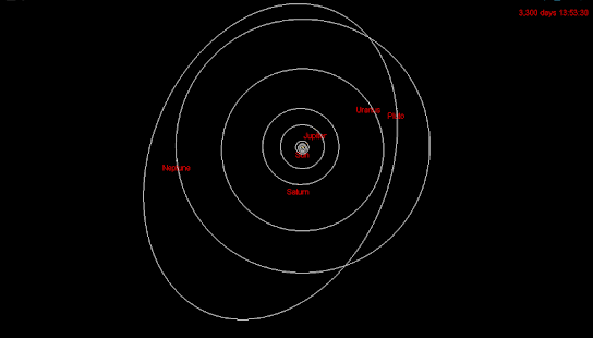 solar system simulator mac os x - photo #48