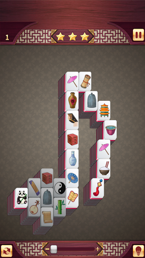 Mahjong King  screenshots 3