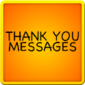 Thank You Messages logo