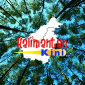 Kalimantan Kini