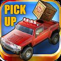 Pickup : Skills Competiton