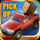 Pickup : Skills Competiton icon