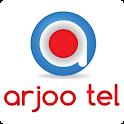 ArjooTel icon