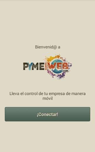 Pyme Sobre Web