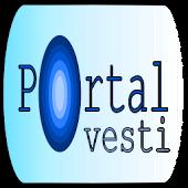 Portal vesti