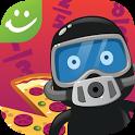 Pizza Party - SylvanPlay™ icon