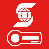 e-Llave Virtual