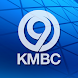 KMBC – Free News, Weather icon