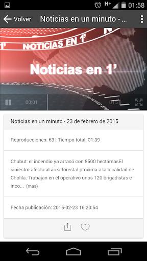 GranOjo.com