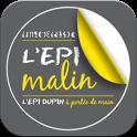 L'Épi Malin icon