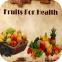Fruits For Health icon