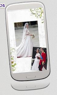 【免費攝影App】ResPack02免費照片書-APP點子
