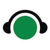 DJ Ban Electronic Music Center