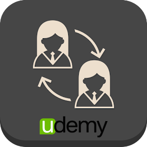 Internal Communication Methods Icon