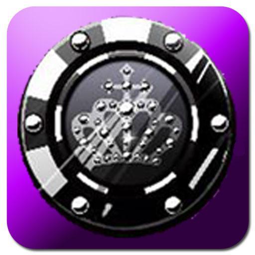 【免費娛樂App】まとめサイトで話題のディバ完全攻略の軌跡♪-APP點子