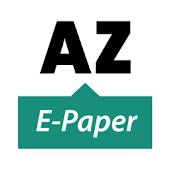 AZ E-Paper