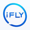 讯飞手机输入法 icon