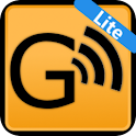 Guild News Lite logo