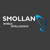 MobileIntelligence