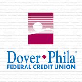 Dover-Phila FCU