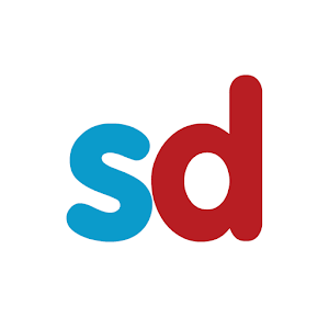 Snapdeal app for android