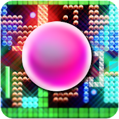 Bubble Pop HD