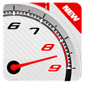 Race Sport HD Widgets icon