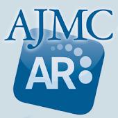 AJMC AR