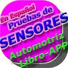 Sensores y Ondas-Señales icon