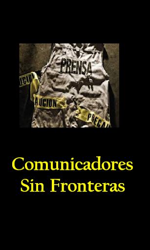 comunicadoressf