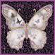 Beautiful Butterlfy LWP
